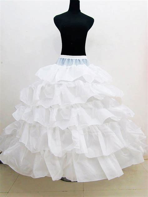Supplier Baju Layera Dress Hq 4 popular hoop skirts buy cheap hoop skirts lots from china hoop skirts suppliers on aliexpress