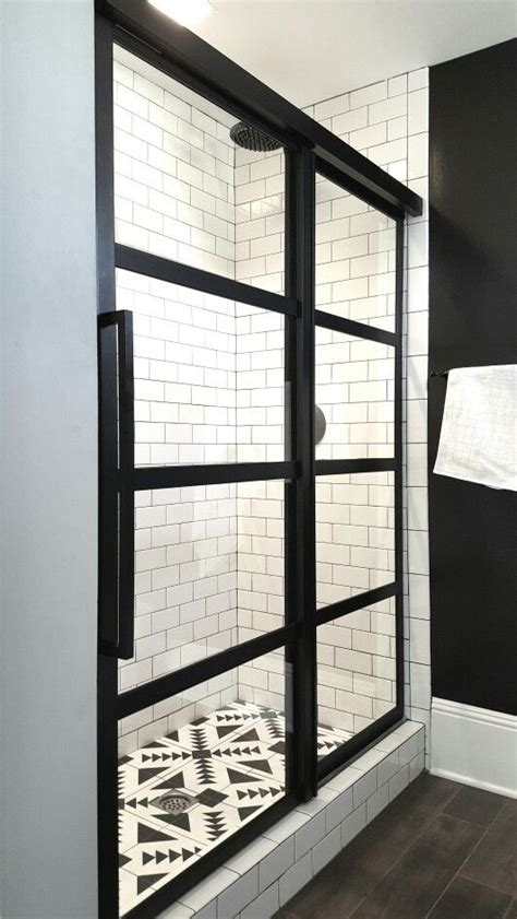 25 shower door best 25 sliding shower doors ideas on shower