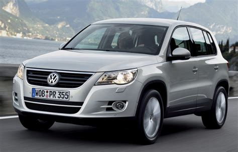 manual cars for sale 2010 volkswagen tiguan user handbook 2010 volkswagen tiguan owners manual car manual