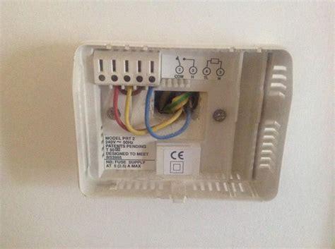 iris thermostat wiring diagram dimmer switch wiring wiring