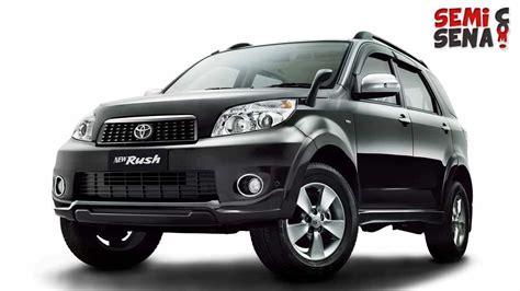 dealer resmi mobil baru surabaya harga toyota agya foto toyota agya harga murah fitur dan spesifikasi car