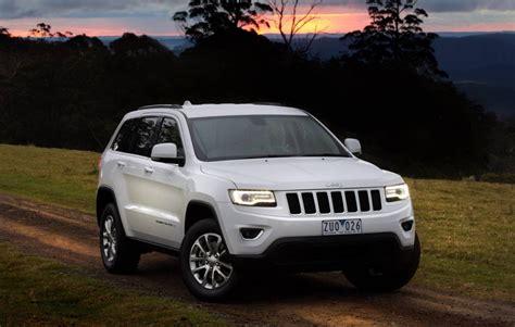 06 Jeep Laredo Jeep Grand Laredo Owner Launches Petition