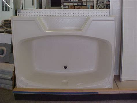 home decorator supply 23 manufactured home supplies ideas uber home decor 25457