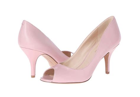 pink wedding shoes pics for gt light pink wedding heels