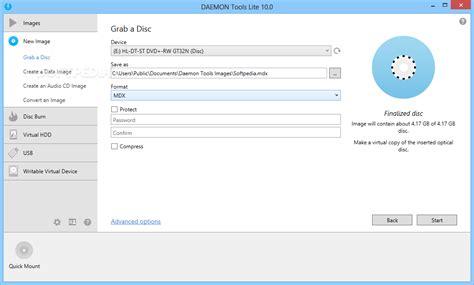 daemon tools lite 4 free daemon tools lite ver 4 30 3 with sptd 1 56 bettracker