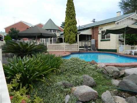 Roseville Appartments by The Roseville Apartments Tamworth Updated 2019 Prices