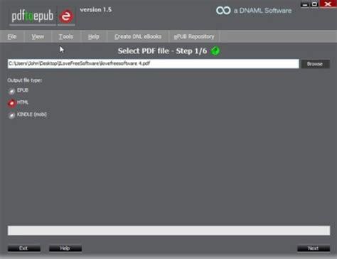 ebook format conversion software 5 ebook converter software for windows 10