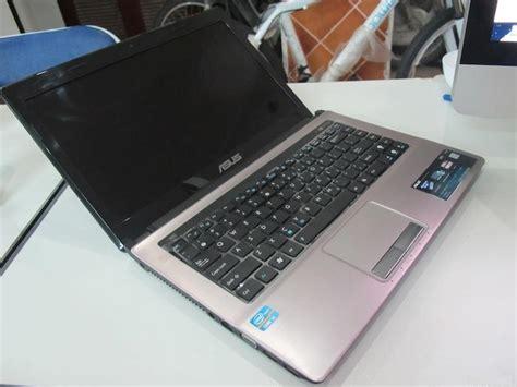 Laptop Asus K43s I3 b 225 n asus k43s intel i3 2310m ram 2g hdd 500g pin 2h 5giay