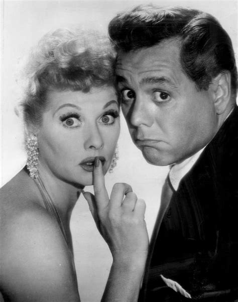 desi arnaz died advice from a dead movie star created the star of quot i love