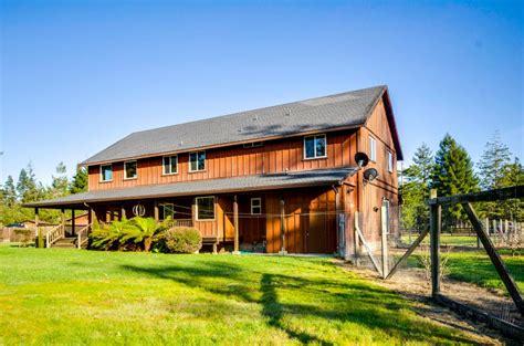 Mendocino Cabin Rental by Sundance 4 Bd Vacation Rental In Mendocino Ca Vacasa