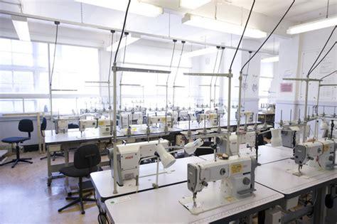 jas design london european fashion schools london college of fashion the