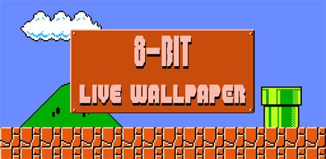 jump for android 2 2 free app 2 2 free 8 bit live wallpaper v1 02 android