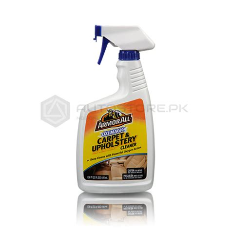 upholstery cleaners to buy buy armor all oxi magic carpet upholstery cleaner online