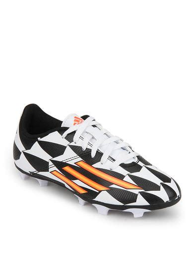 adidas f5 football shoes adidas f5 fg j wc white football shoes sports n sports