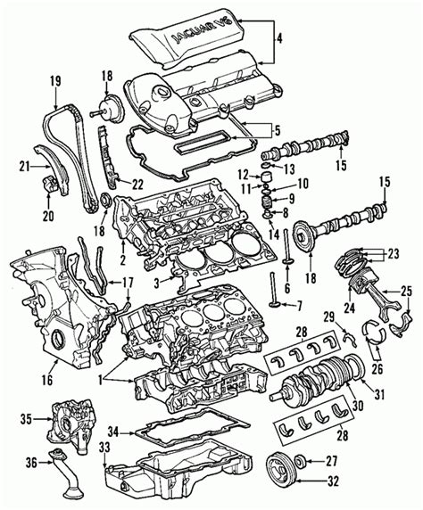 wiring diagram jaguar s type wiring diagram 2018