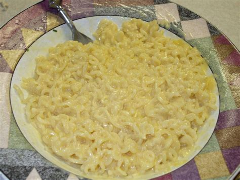 Ramen Cheese Mac And Cheese Top Ramen Style Portugu 234 S