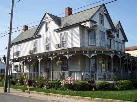 watson house watson house chincoteague island virginia