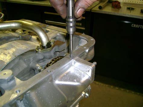 boat drain plug canadian tire fictionattic 187 blog archive 187 crack in oil pan repair