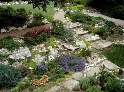 low maintenance landscape pin by on outdoor ideas