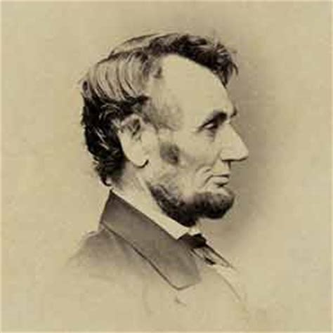 abraham lincoln depression biography lincoln turned to the bible to manage his depression