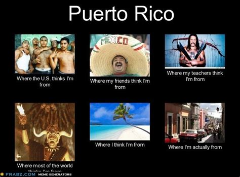 Puerto Rico Meme - 78 best memes images on pinterest funny images ha ha and funny photos