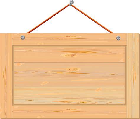 wood boards wood boards vector vector
