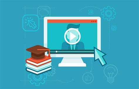 ci tutorial video 6 webs para crear animaciones y v 237 deos