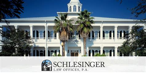 personal injury lawyer ft lauderdale ft lauderdale personal injury lawyer schlesinger
