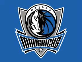 Top 10 dallas mavericks of all time trending top lists