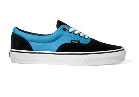 Sepatu Converse Bata sepatu dagangsemua