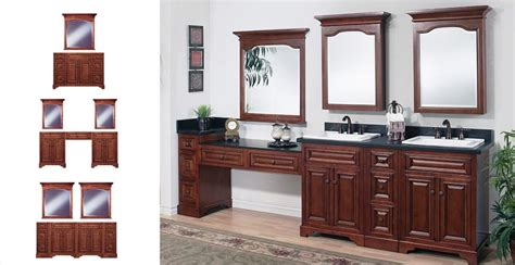sunnywood kitchen cabinets sunnywood kitchen cabinets 28 images 41 best images