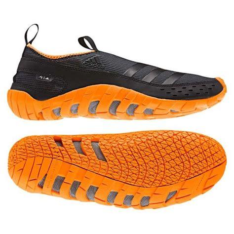 Sepatu Nike Yang Nyala sandal adidas jawpaw ii g97912 merupakan sandal yang