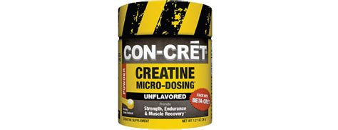 creatine concrete promera con creatine review all you need to