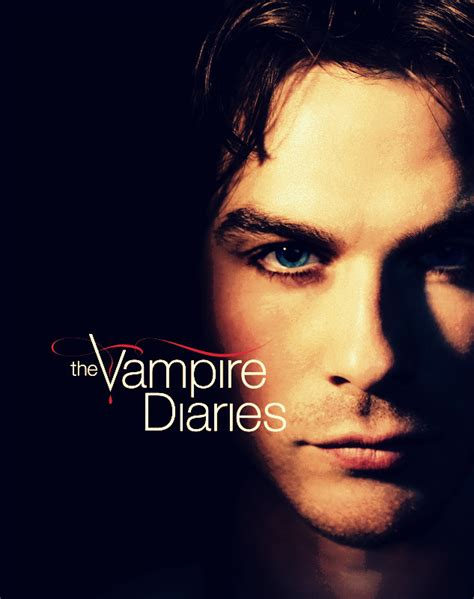 the vire a last true vire novel last true vire series books vire diaries team damon damon team damon fan 15812566