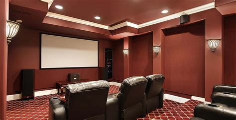 dedicated home theater room home theater systems home theater dealers cheap home theaters dedicated home theaters