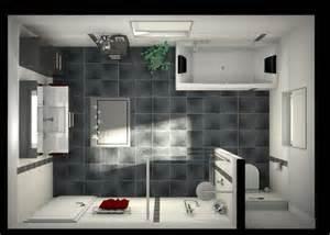 badezimmer planen badezimmer planen