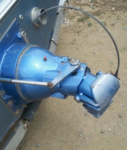 jacuzzi jet pump boat jet drives for sale page 55 of find or sell auto parts