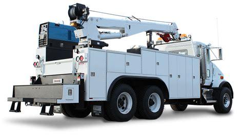 kenworth mechanics trucks for sale kmt3 mechanics trucks knapheide website