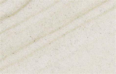 fensterbank innen granit preis branco quarzit der branco quarzit wird sie verzaubern