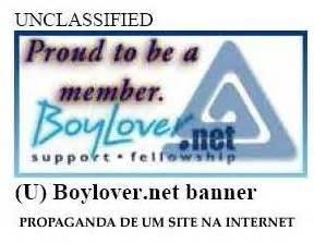 blogo boylover outubro 2009 gl 193 ucia sem coment 193 rios p 225 gina 2