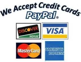 how can i accept credit cards for my business wallpaper installation wallpaper removal atlanta ga