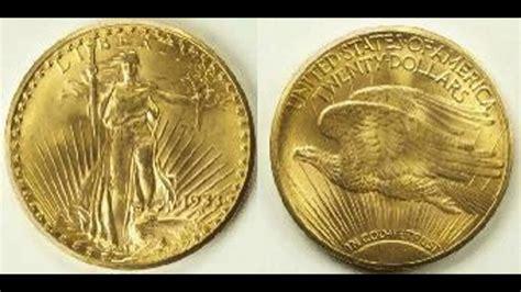 Koin Kuno Perahu Nabi Nuh uang koin kuno termahal versi 2016