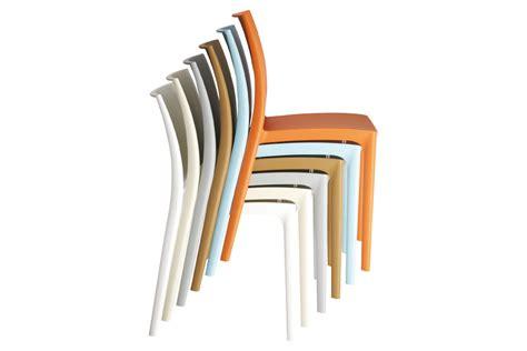 stapelbare stoel maya stapelbare stoelen maya kantoorstoelshop nl