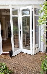 Replace Sliding Patio Door 25 Best Ideas About Sliding Glass Doors On Sliding Glass Patio Doors Glass Door