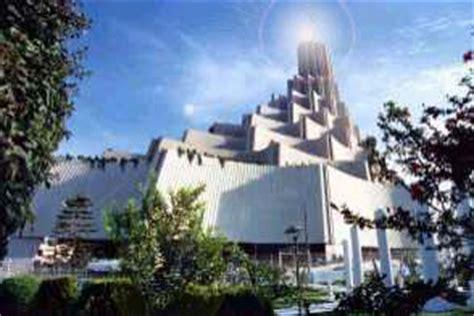 imagenes nuevas lldm proyecto nueva catedral de tijuana page 4 skyscrapercity