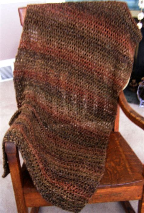 prayer shawl pattern homespun yarn crochet afghan patterns homespun yarn dancox for