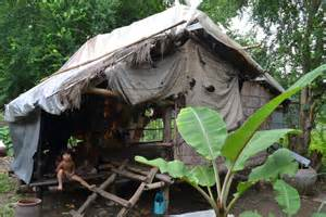 help needed for renovation of houses of poor families b
