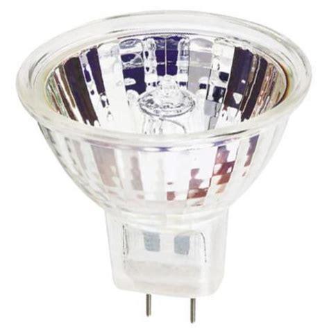 45 watt light bulb westinghouse 45 watt halogen mr16 light bulb 0451800 the