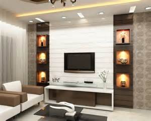 home interior design photos hyderabad bedroom interior design in kolkata home demise