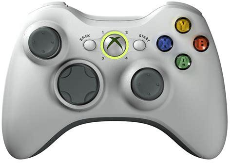 controller console xbox 360 controller finds stolen xbox console walyou